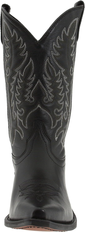 Laredo Womens Providence Boot