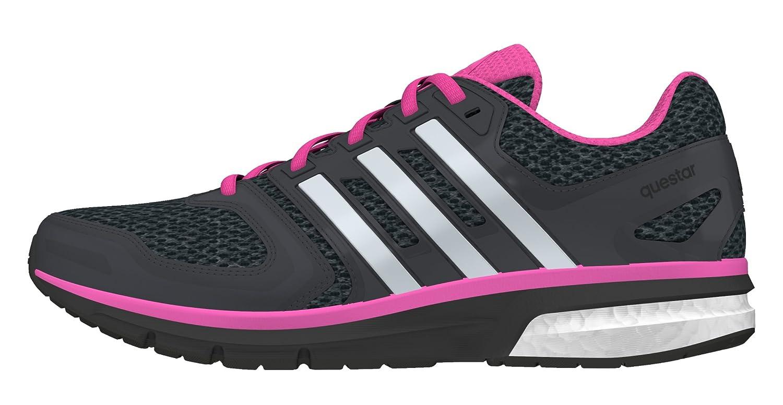 Adidas questar w w w - Joggingschuhe - Damen 13a845