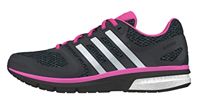 Questar De Adidas Running Compétition Chaussures Femme W fZdxrd