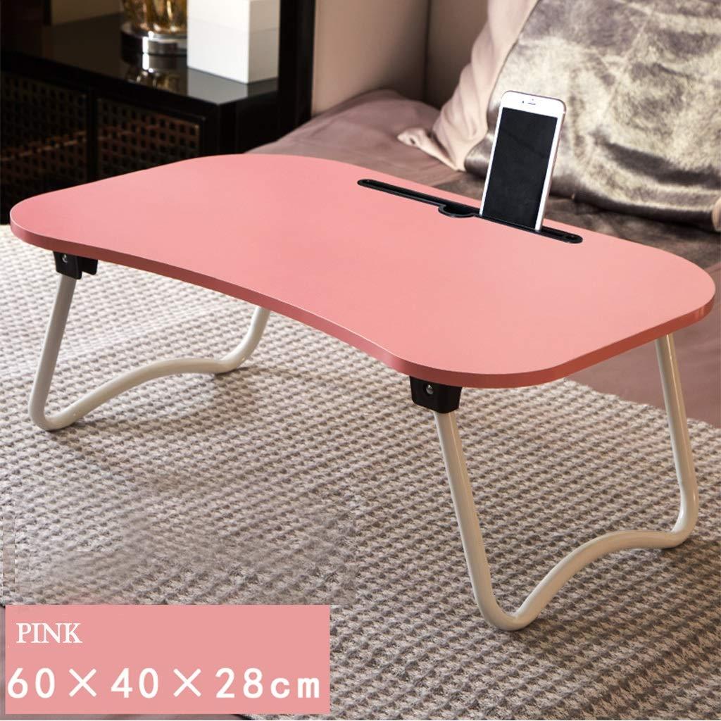 ordinateur Table pour portable Size406028cm Table VpSqMGUz