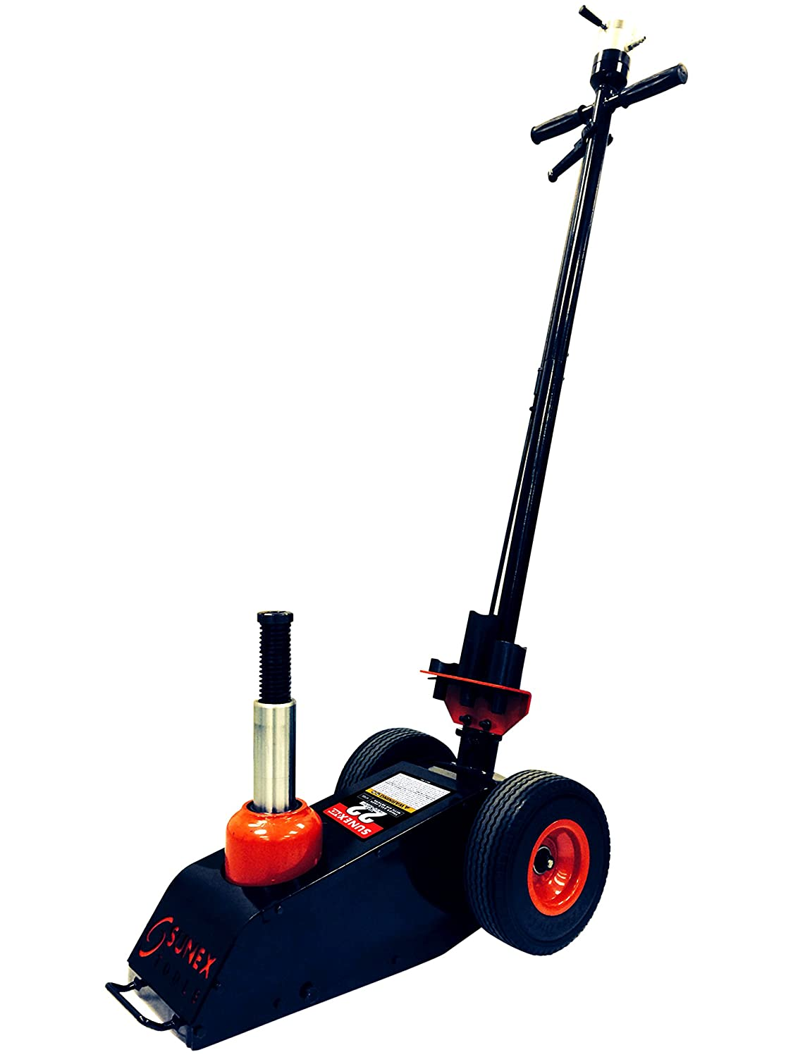 hoists of amazon lift lifts ton heavy amp stands g creeper new and automotive pro with jacks floor vehicle jack idea duty home lovely