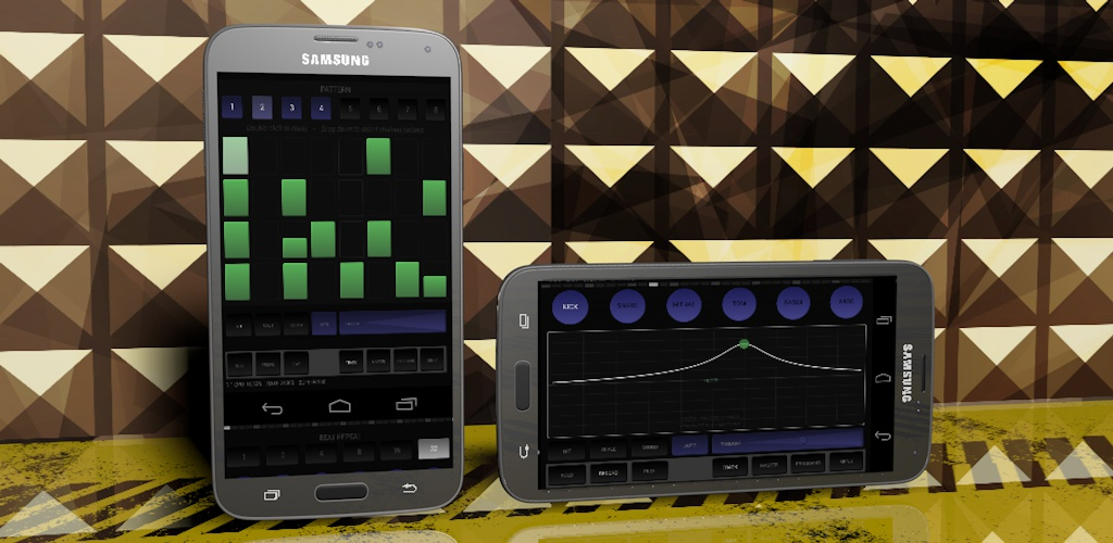 The 8 best sequencers for ipad
