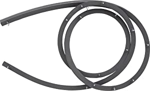 General Electric WB32K3 Door Gasket Assembly