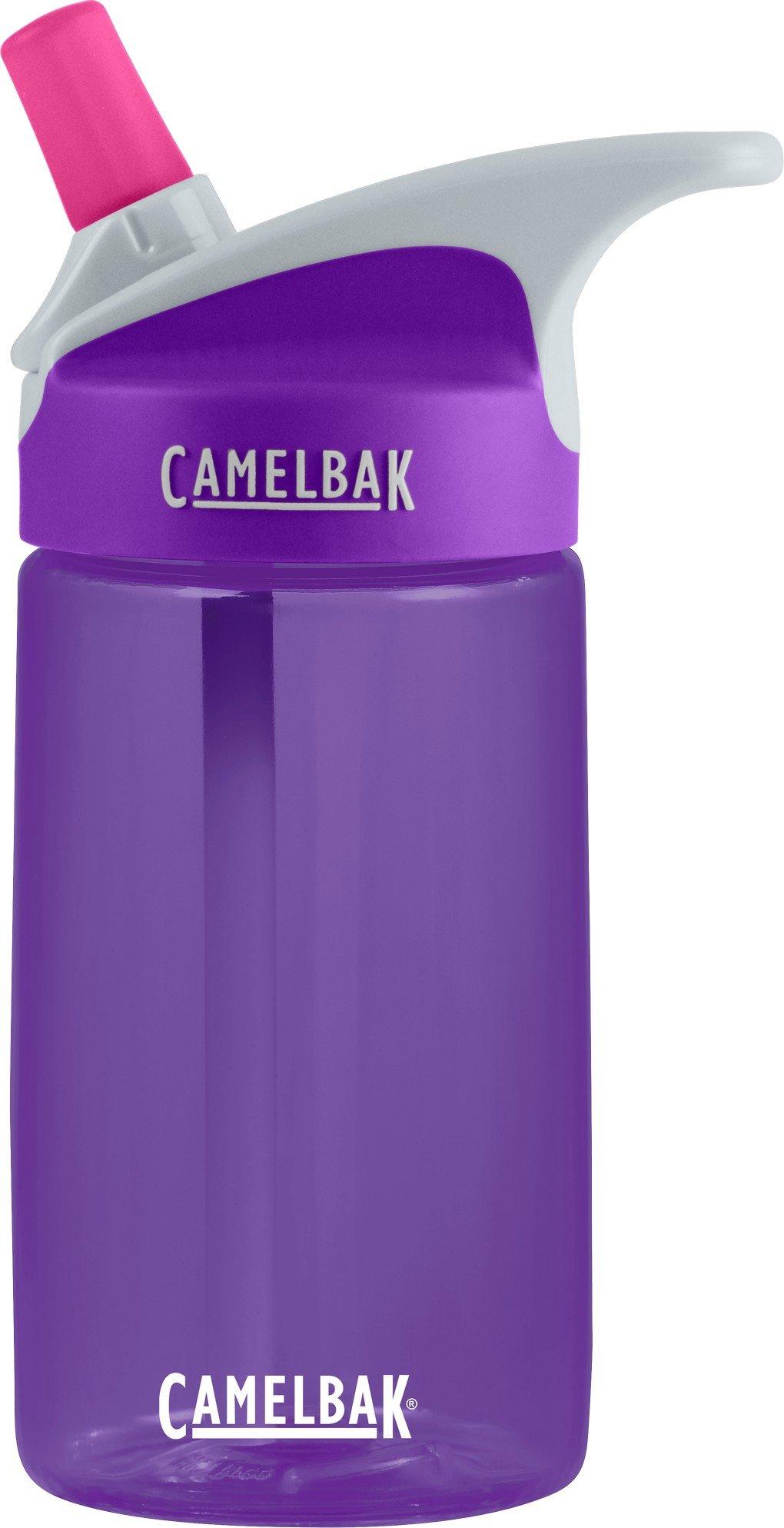 Am besten bewertete Produkte in der Kategorie Flaschen ...