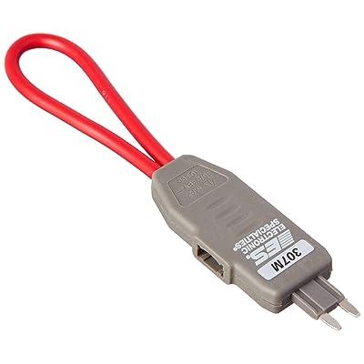 ESI 307M Fuse Buddy Mini Current Loop: Automotive