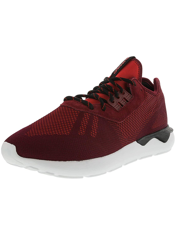 Adidas Weave Tubular Runner Weave Adidas Maschenweite BasketballSchuh 9300ae