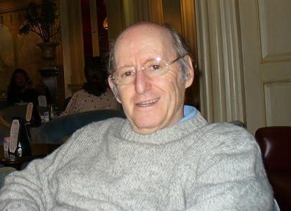 Robert Levy