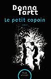 Le Petit Copain