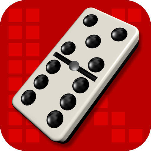 Pack Dominoes (Domino)