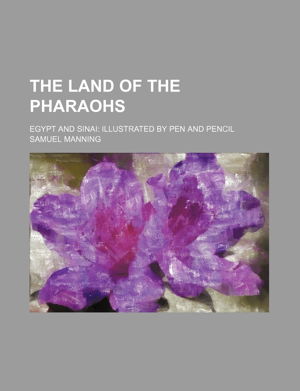 land of the pharaohs download free