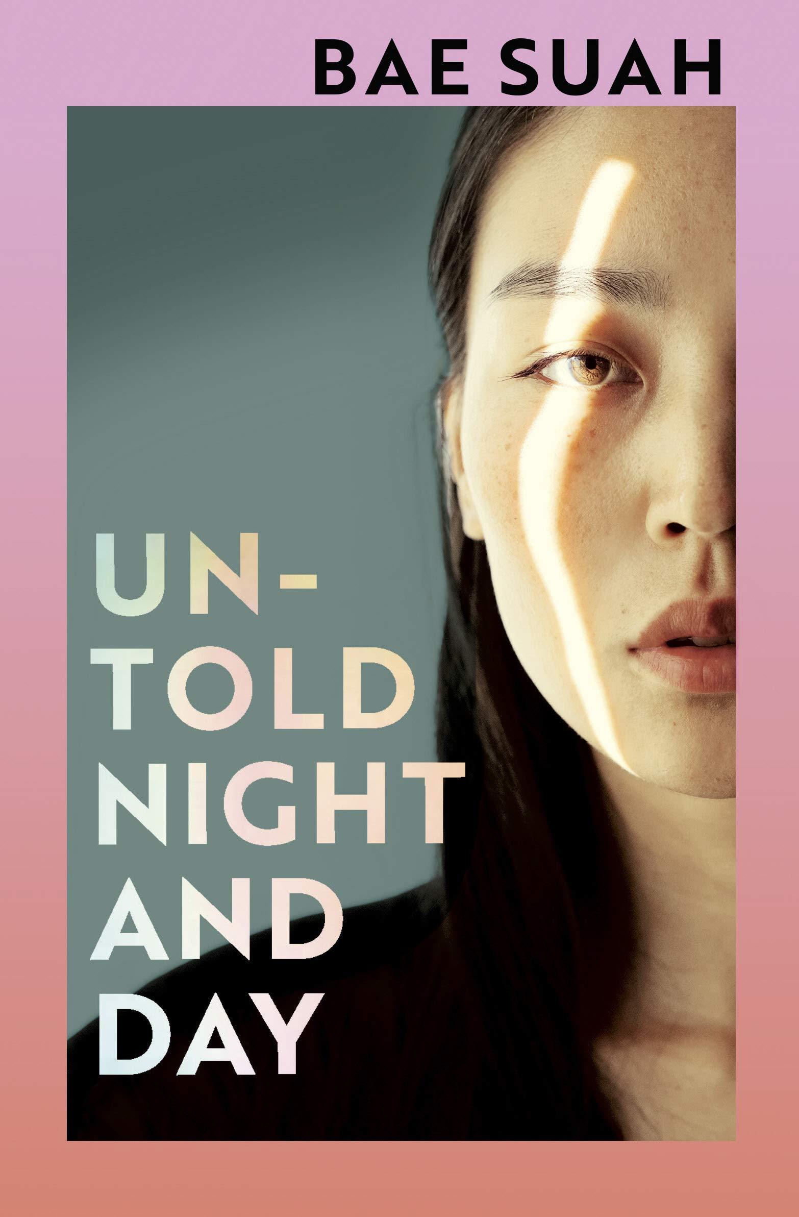 Untold Night and Day: Amazon.es: Suah, Bae, Smith, Deborah: Libros ...