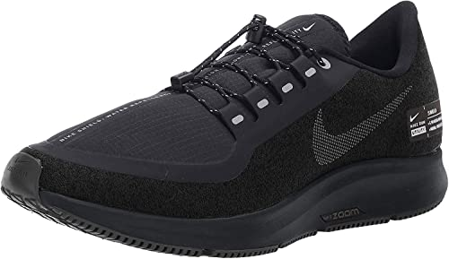 nike air zoom pegasus 35 shield homme,Chaussures NIKE
