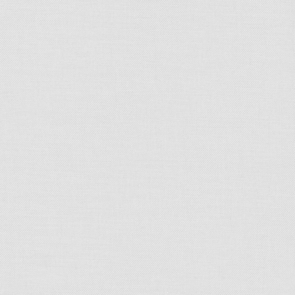 Tafeldecke Brilliant Leinenoptik Eckig 160x360 cm Champagner Champagner Champagner Creme - Farbe & Größe wählbar mit Fleckschutz - (E160x360CH) B079X3SCZC Tischdecken c36a5d
