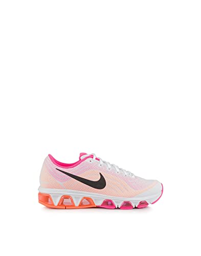 outlet store 9af0e e9f69 ... reduced nike wmns air max tailwind 6 femme blanc 385 b86fe 7db0d
