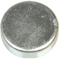 555-095 Dorman Expansion Plug, 40.08 mm Cup, Sold/EACH