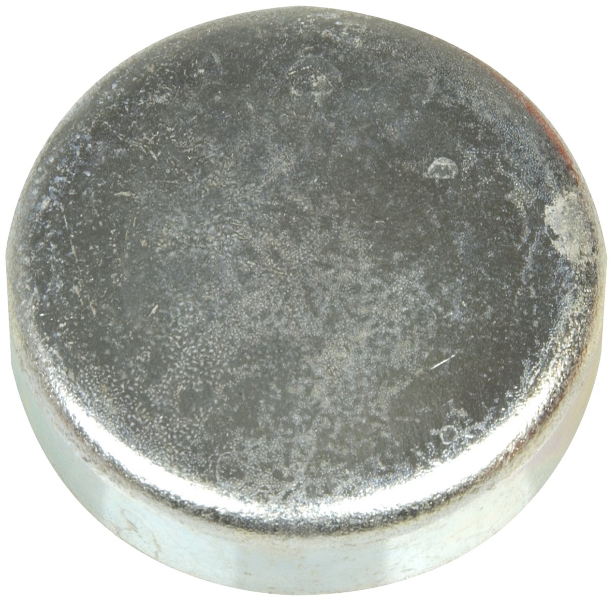 Dorman 555-095 Expansion Plug, 40mm Cup, Box of 10 Dorman - Autograde DOR555-095