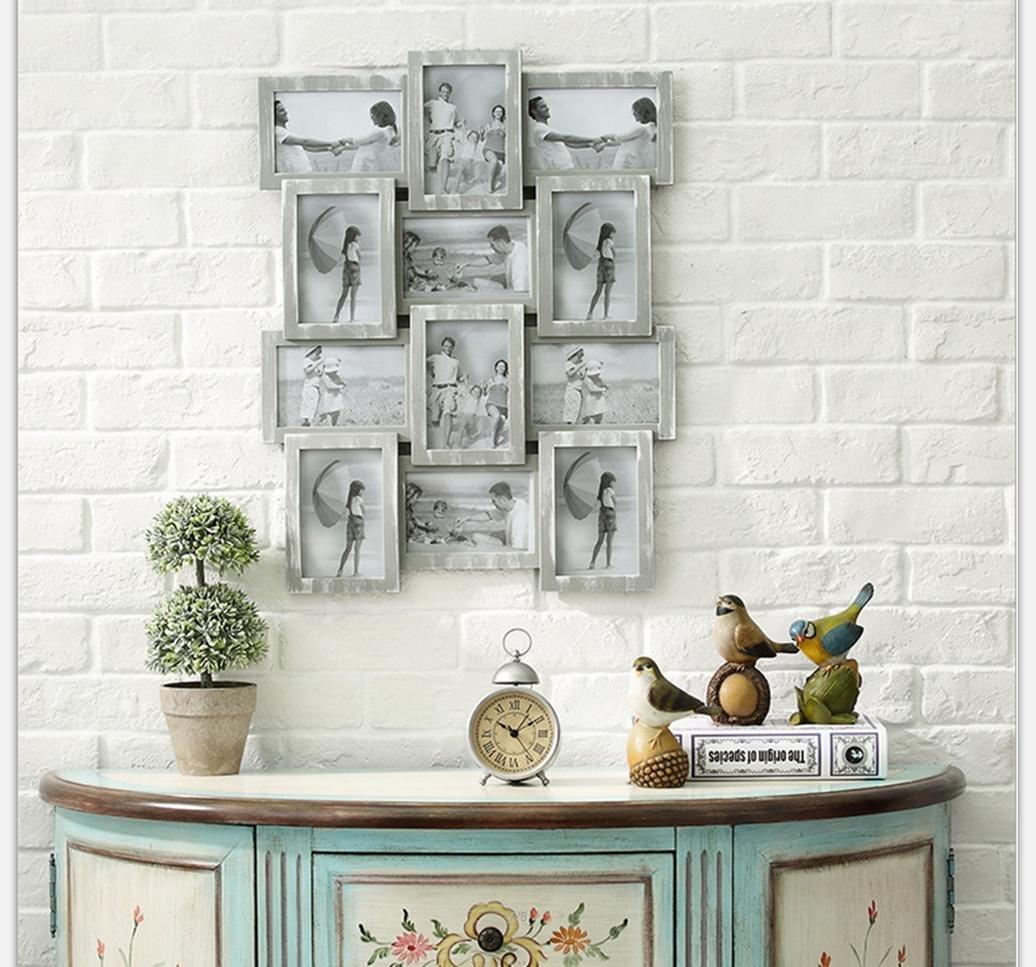 Ziemlich 4 öffnungsrahmen Collage Galerie - Benutzerdefinierte ...