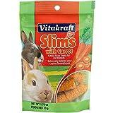 Vitakraft Rabbit Slims