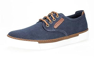 507fcb4f5496 camel active Herren Racket 14 Sneaker