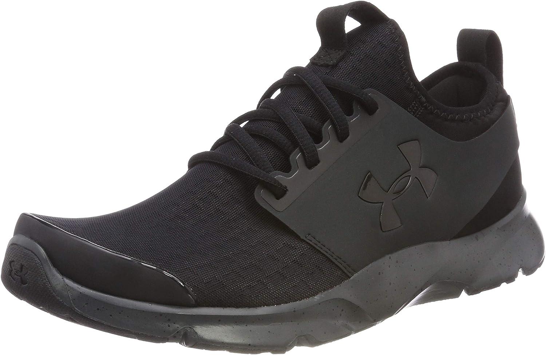 Under Armour Men s UA Drift Running Shoes