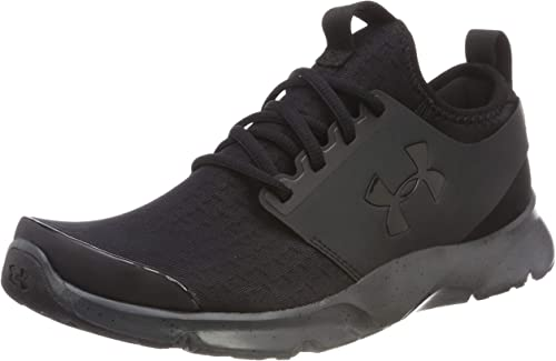 Ua Drift Rn Competition Running Shoes