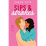 Sips & Strokes