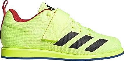 Adidas Powerlift 4.0 Chaussures d'haltérophilie pour homme