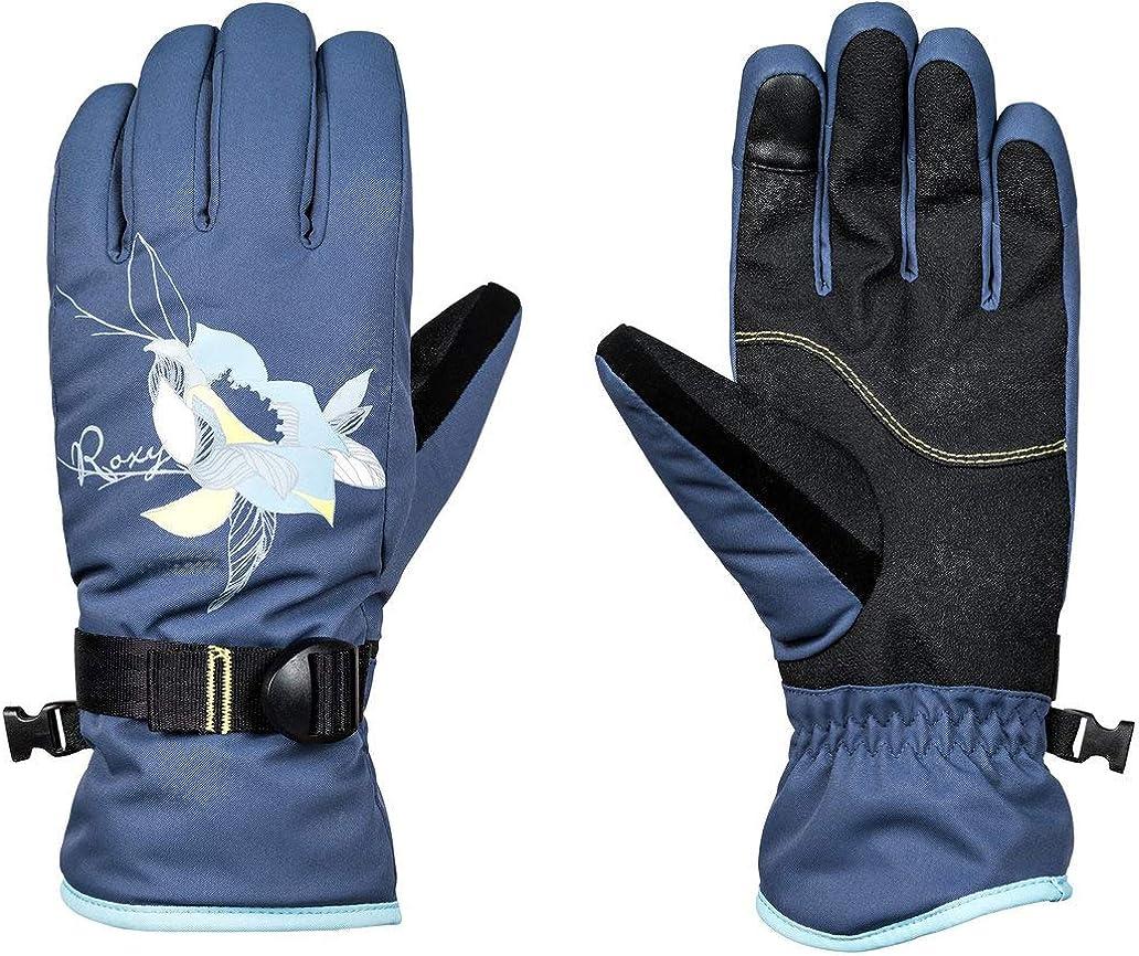Roxy Freshfield Gloves...