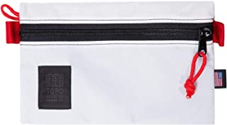 product image for Topo Designs Accessory Bag - Natural - Small