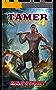 Tamer: King of Dinosaurs 4