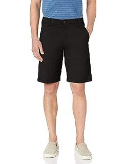 Lee Mens Big /& Tall Performance Series Extreme Comfort Short