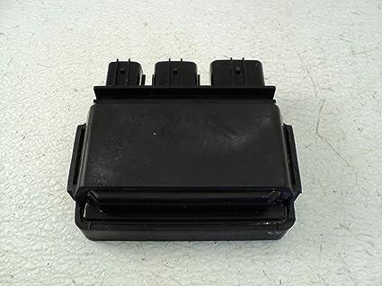 subaru impreza classic fuse box location kawasaki vulcan 900 classic fuse box kawasaki vulcan 900 classic fuse box | wiring diagram