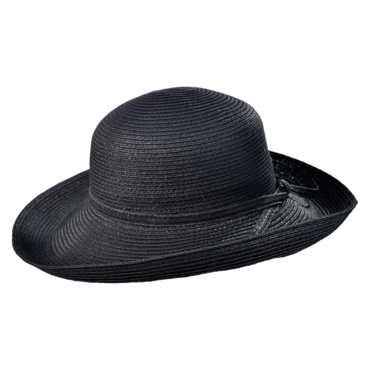 sur la tete Beach Side Sun Hat (1-Size aa8ede70f