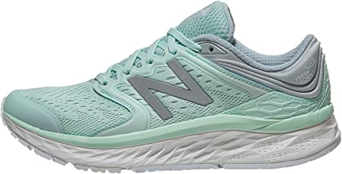 New Balance 1080v8, Zapatillas de Running para Mujer: New Balance: Amazon.es: Zapatos y complementos