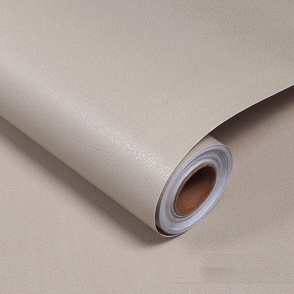 最新のスタイル のり付き シール はがせる 壁紙 Yetuge 貼ってはがせる 耐熱 撥水 純色 無地 60 3000cm 054 B07bz8qqcr おしゃれ 壁紙ステッカー ウォールステッカー リメイクシート 壁紙 Libel Iflry Com