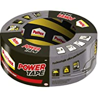 Pattex Power Tape - Cinta adhesiva de reparación