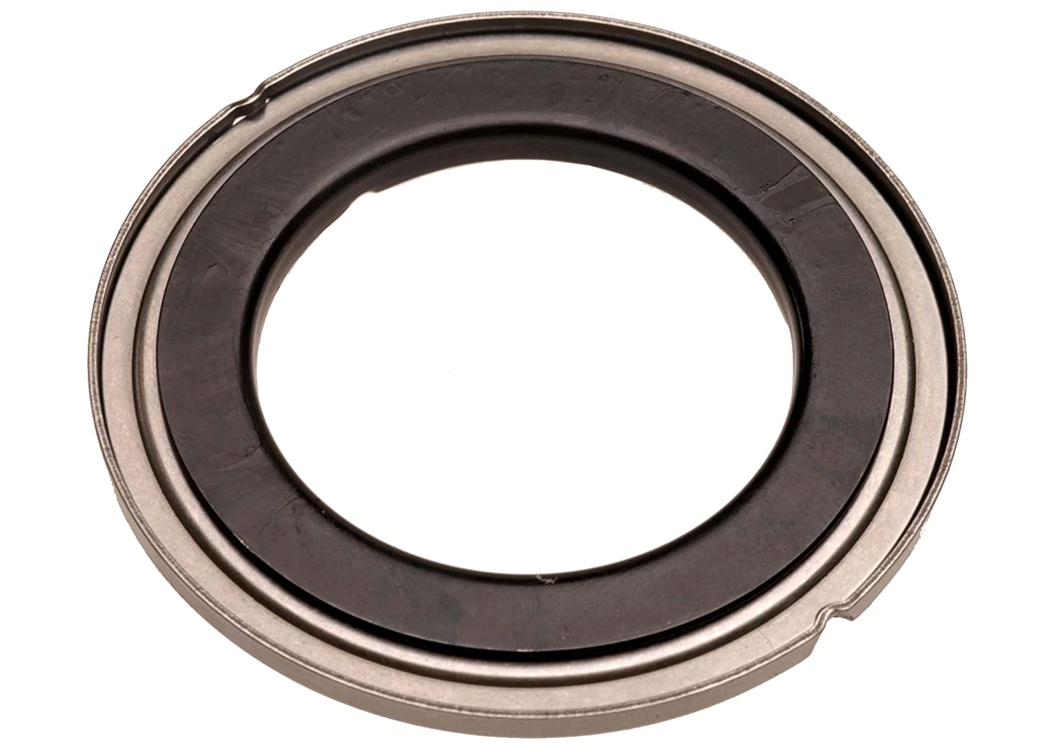 ACDelco 8642066 GM Original Equipment Automatic Transmission Reverse Input Clutch Housing Thrust Bearing