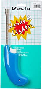 Vesta Handy Lighter, 25 Cm (color may vary)
