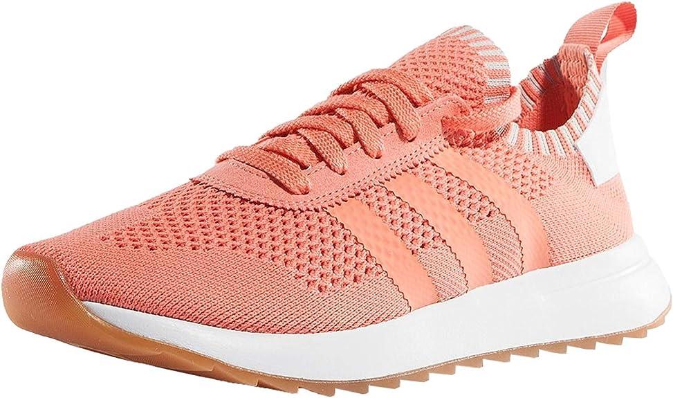 adidas Women's FLB W Pk Fitness Shoes