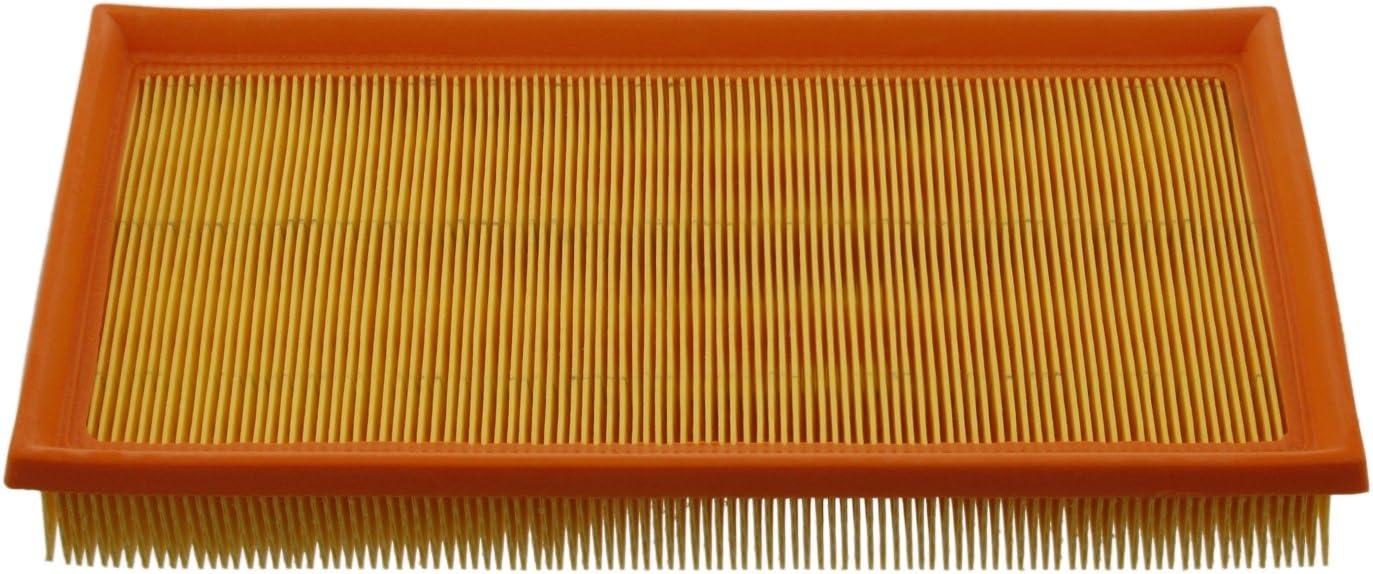 febi bilstein 34403 Luftfilter 1 St/ück
