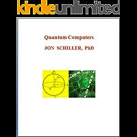 Quantum Computers (English Edition)