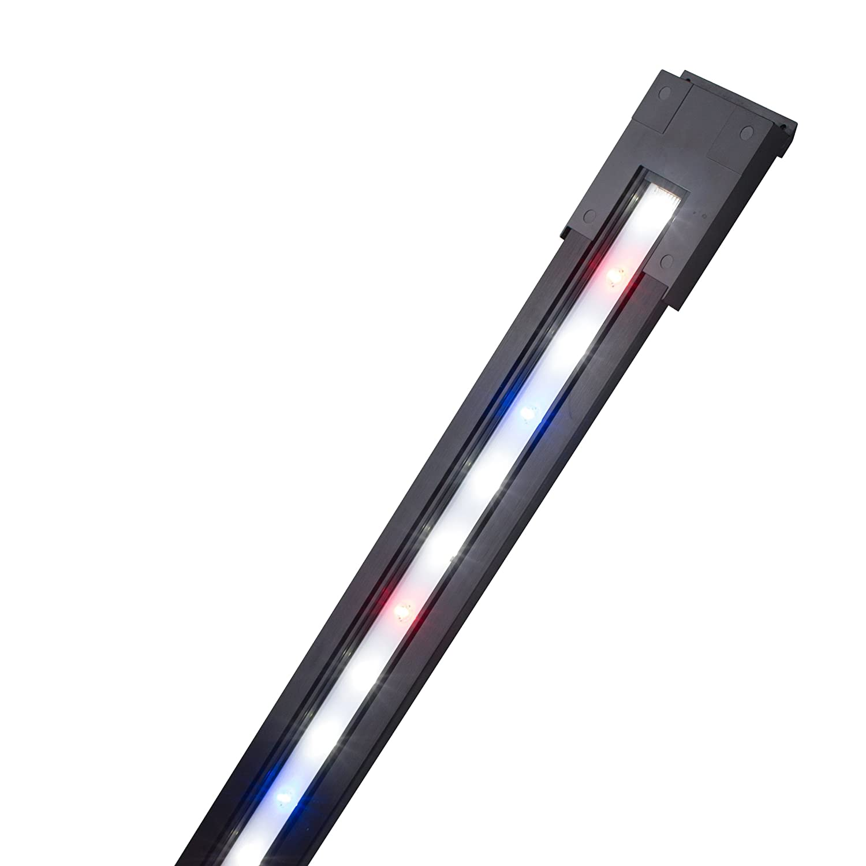90-100 cm Interpet Tri-Spec Generation 2 Max Output LED Light, 90 to 100 cm