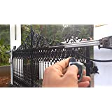 DigiConfig Automatic Gate Opener, German Technology,5 Year Warranty, Up To 3000 Kg