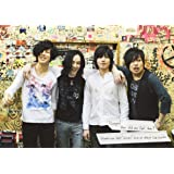 "『How did we feel then?』~flumpool Tour 2009 ""Unreal"" Live at Shibuya Club Quattro~ [DVD]"