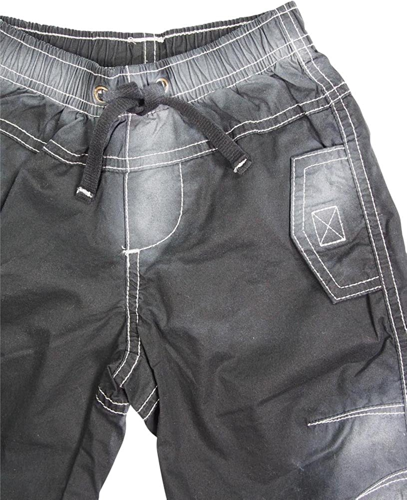 25 Styles Available Mish Little Boys Cotton Clothing Short Sets 30 Day Guarantee
