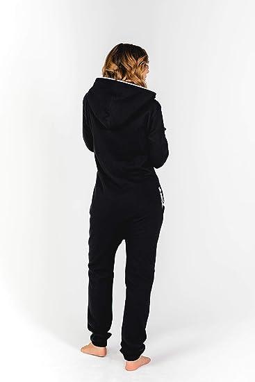 5e8158ff0a Moniz Damen Jumpsuit: Amazon.de: Bekleidung