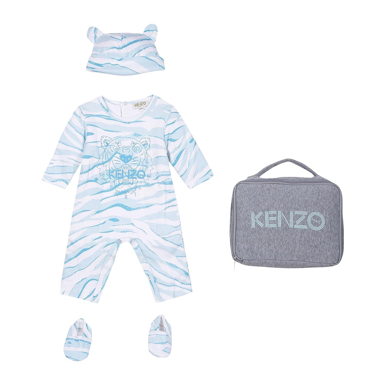 Amazon Kenzo Baby Carmelie Accessory Set for Boy or Girl Clothing