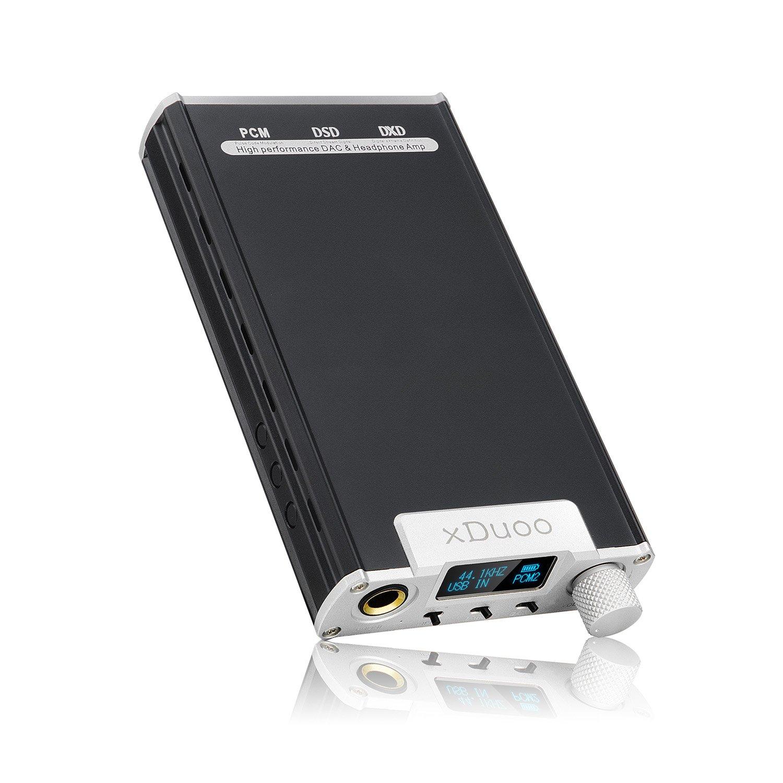 xduoo xd 05 audio portable dsd dac headphone amplifier amazon co xduoo xd 05 audio portable dsd dac headphone amplifier amazon co uk electronics