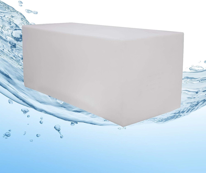 dep/ósito de agua dep/ósito de agua fresca Dep/ósito de agua de 400 l dep/ósito de agua potable