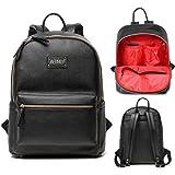 Affinity Designer Baby Diaper Bag Backpack for Boys & Girls w/ Changing Pad & Wet Bag